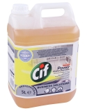 Degresant Professional 5 l Cif