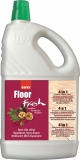 Detergent pardoseli Sano Floor Fresh Passiflora 1L