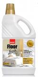 Detergent pardoseli Fresh Home Luxury Hotel 1L Sano