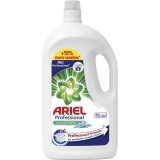 Detergent lichid Professional Mountain Spring, 70 spalari, 3.85 L Ariel