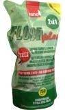 Rezerva detergent insecticid pardoseli 750ml Sano Floor Plus