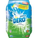 Detergent automat, 200 spalari, 20kg, Ozon Roua Muntelui DERO