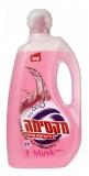 Detergent gel Musk 3L 60 spalari Sano Maxima