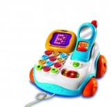 VTECH Primul telefon - Vtech VT79712