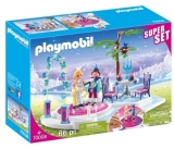 Super Set - Balul Printesei Playmobil