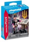 Figurina Vrajitoare Playmobil