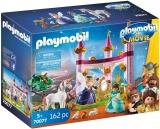 Marla In Castelul Zanelor Playmobil