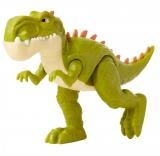 Figurina dinozaur articulata, Giganto, Gigantosaurus