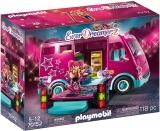 Everdreamerz - Autobuz Turneu Playmobil