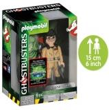 Spengler Figurina De Colectie Playmobil