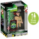 Stantz Figurina De Colectie Playmobil