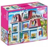 Casa Mare De Papusi Playmobil