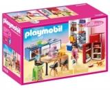 Bucataria Familiei Playmobil