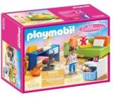 Camera Tinerilor Playmobil