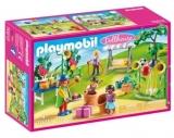 Petrecerea Copiilor Playmobil