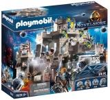 Marele Castel Novelmore Playmobil