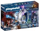 Templul Timpului Playmobil