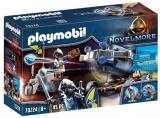 Balista Cavalerilor Novelmore Playmobil