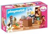 Magazinul Familiei Keller Playmobil