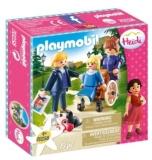 Clara Si Domnisoara Rottenmeier Playmobil