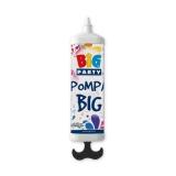 Pompa Baloane Mare Big Party