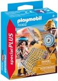 Gladiatori Playmobil
