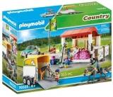 Club Set - Ferma Calutilor Playmobil