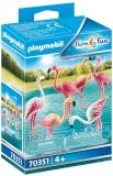 Flamingo Playmobil