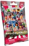 Figurine Fete Seria 18 Playmobil