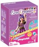 Everdreamerz - Viona Playmobil