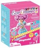 Everdreamerz - Rosalee Playmobil