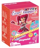 Everdreamerz - Starleen Playmobil