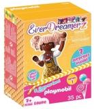 Everdreamerz - Edwina Playmobil