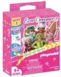 Everdreamerz - Cutia Cu Surprize Playmobil