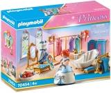 Dressing Regal Playmobil