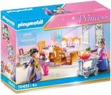 Sala De Mese Regala Playmobil