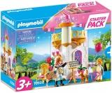 Set Castelul Printesei Playmobil