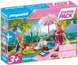 Set Picnic Regal Playmobil