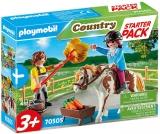 Set Calarie Playmobil