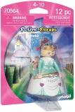 Figurina Printesa Playmobil