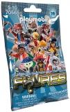 Figurine Baieti Seria 19 Playmobil