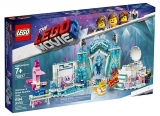 Spa-ul sclipitor Shimmer si Shine 70837 LEGO Movie 2