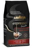 Cafea boabe Espresso Barista Gran Crema 1 kg Lavazza