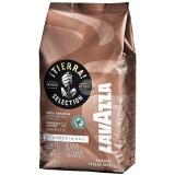 Cafea boabe Espresso Tierra Selection 1 kg Lavazza