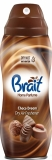 Odorizant spray camera 300 ml Dry Mist Choco Brait