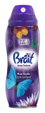 Odorizant spray camera 300 ml Dry Mist Moon Garden Brait