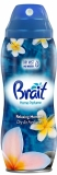 Odorizant spray camera 300 ml Dry Mist relaxing moments Brait