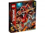 Robot Firestone 71720 LEGO NINJAGO