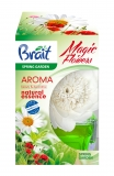Odorizant Magic Flower 75 ml Spring Garden Brait
