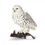 Figurina animal BUFNITA INZAPEZITA Schleich SL14671